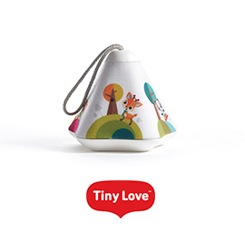 Veilleuse Tiny Dreamer Tiny Love